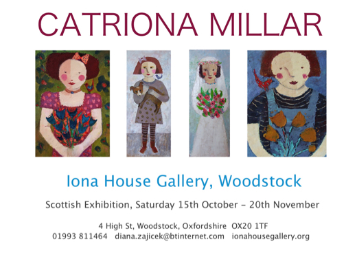 catriona-millar-at-iona-house-gallery-july-2016-2