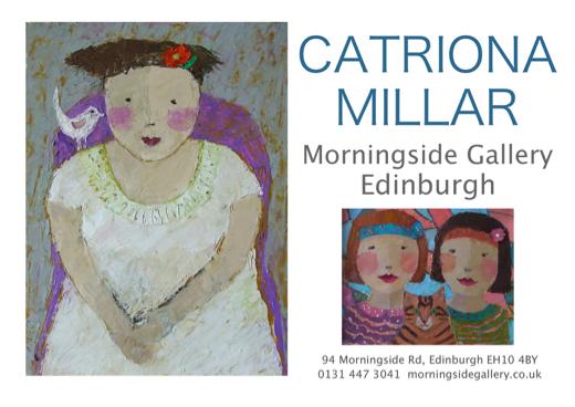 catriona-millar-at-morningside-gallery-nov-2016-1
