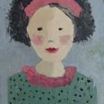 Gloria Clyde