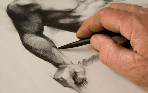 Life-drawing_2807094b_trans_NvBQzQNjv4BqqVzuuqpFlyLIwiB6NTmJwZwVSIA7rSIkPn18jgFKEo0