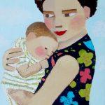 Babette by Catriona Millar